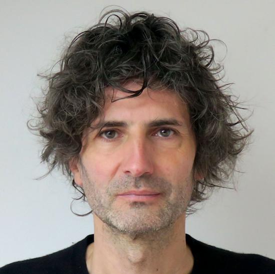 Michele Galluzzo